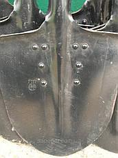 Большая саперная лопата  Венгрия, фото 3