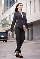 Деловой костюм Onix TL ksox025