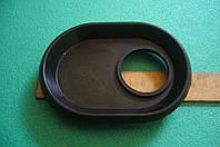 Прокладка на Ariston (50-150 л)
