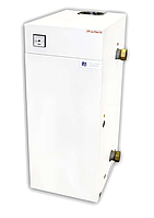 Газовый котел KB-PT АОГВ Universal St 10 кВт protech