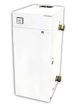Газовый котел кв-рт аогв Universal St 10 кВт protech