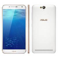 Смартфон Asus Pegasus 2 Plus X550, 3/16Gb, 13/8Мп, 8 ядер, 3030mAh, экран 5.5''IPS, GPS, 4G, Android 5.1, 2sim