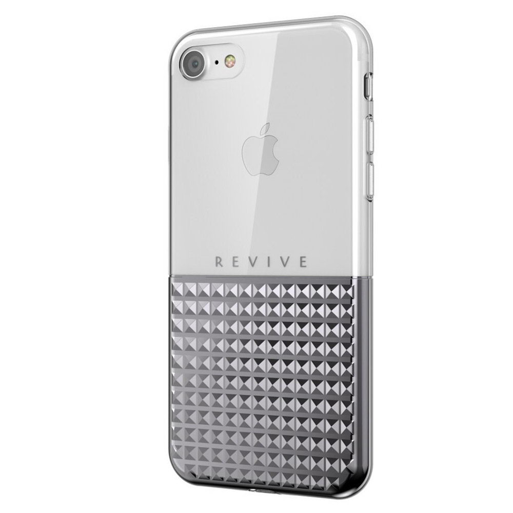 3D чехол SwitchEasy Revive  для iPhone 7 plus 8 plus