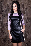 Donna-M платье IR Керри