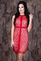 Donna-M платье IR Наоми