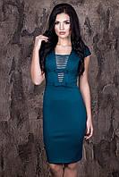 Donna-M платье IR Сицилия