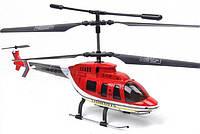 Радиоуправляемый вертолет LishiToys 6012, фото 1
