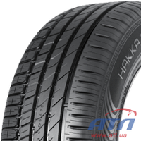 205/65R15 99H HAKKA GREEN 2 XL