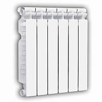 Алюминиевые радиаторы FONDITAL CALIDOR Super 500/100 B-5