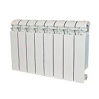 Алюминиевые радиаторы GLOBAL VOX R 350/100