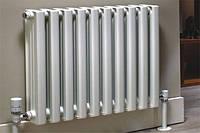 Алюминиевый радиатор EKOS 2000/95 Global