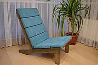 """Кресло для отдыха """"Rio de Janeiro"""""""