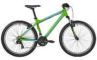 """Велосипед Bergamont 17' 26"""" Vitox 26 (2062) 40см"""