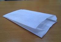 Бумажные пакеты для хачапури 230х170х30