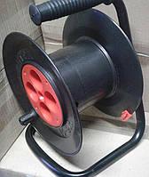 Катушка для провода