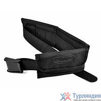 Грузовой пояс Best Divers Belt S. Steel 3 Pockets