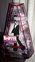 Коллекционная кукла Монстер Хай Зомби Гага Monster High Zomby Gaga
