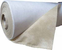 Супердифузійна мембрана Strotex Basic 115 г/м. кв. 50х1,5м