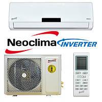 Кондиционер Neoclima NS-09AHDI/NU-09AHDI