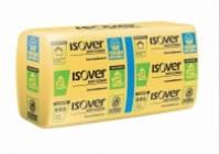 Утеплитель ISOVER Скатная Кровля 610х1170х100мм (7,14м2)