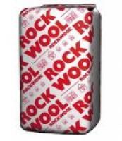 Утеплитель ROCKWOOL Rockmin маты 1000х600х100 (6м2)