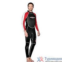 Гидрокостюм Best Divers Monopezzo Man 0,5 мм  M