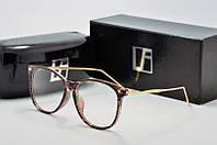 Оправа , очки  Linda Farrow 2198 с3
