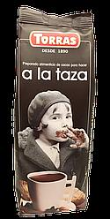 Горячий шоколад Torras A La Taza 180г (Испания)