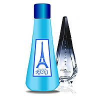 Рени духи на разлив наливная парфюмерия 358 Ange ou Demon Givenchy для женщин