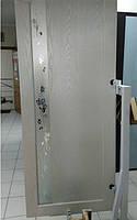 Двери Нова