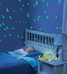 Выбираем проектор-ночник в детскую комнату
