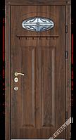 Входные железные двери ТМ Страж Стандарт ГАЛИСИЯ ПАРМА