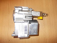 Газовый клапан HONEYWELL VK 4105 M.