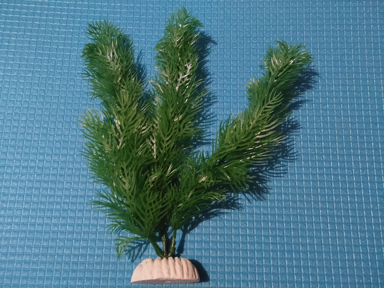 """Растение серии """"Sunny"""" AP-083B,  20см"""