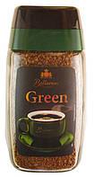 Кофе растворимый Bellarom Green 200г