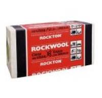 Утеплювач ROCKWOOL ROCKTON 1000*610*50 (7,32 м2)