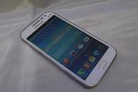 Смартфон Samsung Galaxy Duos GT 18552 dual sim