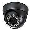 Видеокамера TC-MDF600AI уличная