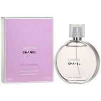 Наливная парфюмерия ТМ EVIS. №4 (тип  аромата Chanel Chance Eau Tendre)