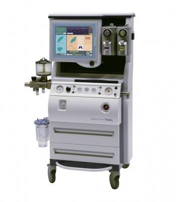 Наркозно-дыхательный аппарат VENAR TS
