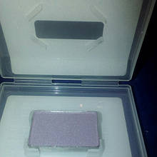Минеральные тени Dusty Lilac