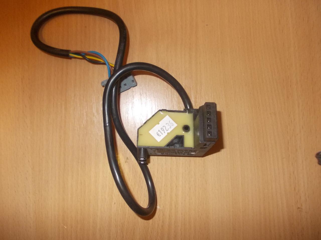 Трансформатор розжига газового клапана Honeywell CE-0433BO0003 .