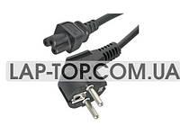Силовой сетевой кабель 220