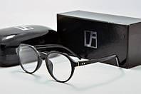 Оправа , очки  Linda Farrow 5122 с4