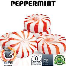 Ароматизатор TPA Peppermint Flavor (Мятный леденец)