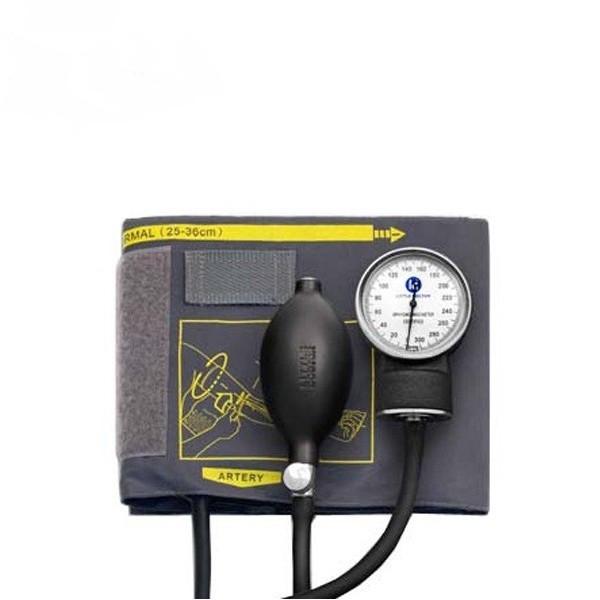 Тонометр механический Little Doctor LD-70 (без фонендоскопа)