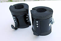 Гравітаційні черевики (150 кг)