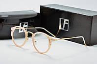 Оправа , очки  Linda Farrow 7001 с4