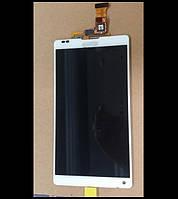 Дисплей Sony C6502 Xperia ZL/C6503 Xperia ZL