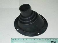 Уплотнитель колонки рулевой ГАЗ 2410,3102 (пр-во ЯзРТИ)
